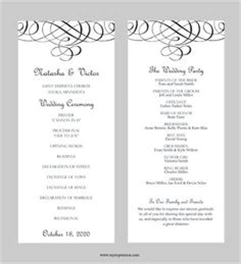 celebrate it occasions place cards template celebrate it occasions half fold program paper kit ivory