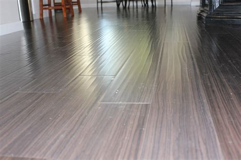 how to clean dark laminate floors bona mop the naptime