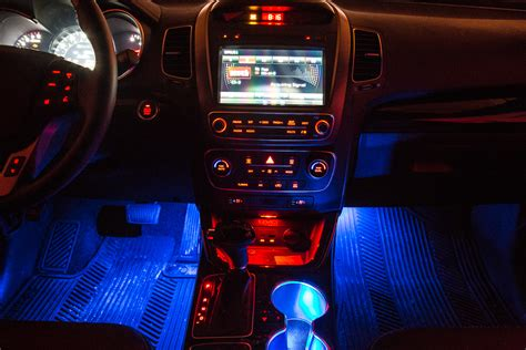 how cars run 2011 kia forte interior lighting sx interior lighting kia forum