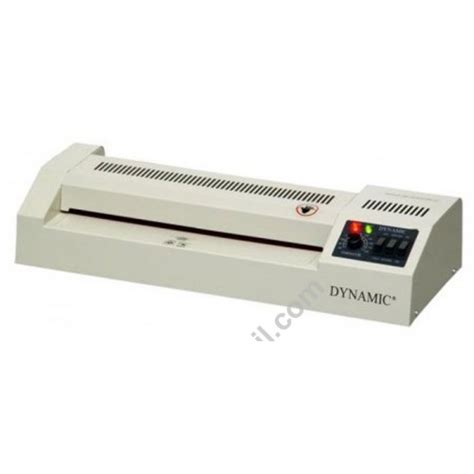 Mesin Laminating Merk Lpf jual mesin laminating dynamic 460 murah kotakpensil