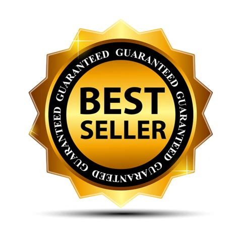 top seller on 2014 bestseller list exciting new developments