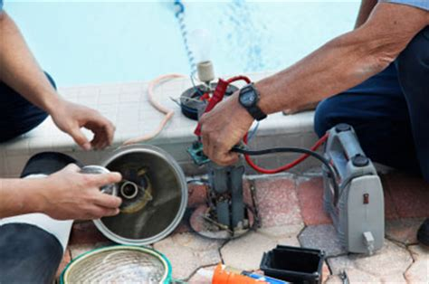 of arizona motor pool scottsdale pool motor repair spa motor pool