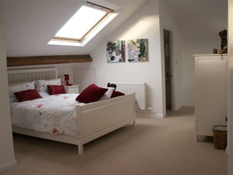 loft conversion two bedrooms rjh loft conversions ltd 100 feedback loft conversion