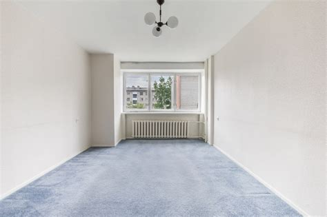 carpet cleaning 2 bedroom apartment apartment move out cleaning ft collins carpet cleaners