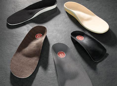 Danielle Custom Made Heel amfit products custom orthotics amfit where technology