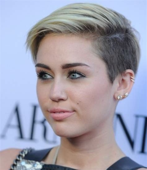 hairstyles ark 10 sassy short hairstyles for you to wear pretty designs