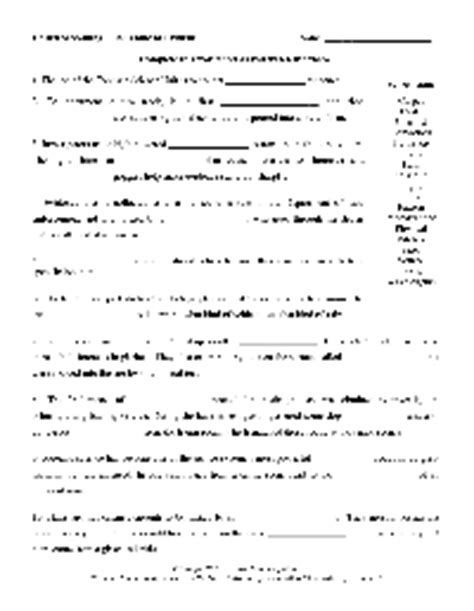 Physical Evidence Worksheet Answers by 14 Best Images Of Ask And Answer Questions Worksheets He