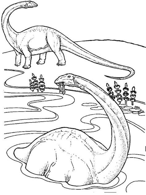 apatosaurus coloring page apatosaurus coloring pages apatosaurus coloring pages