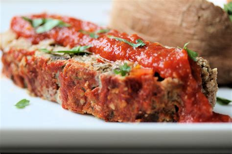 Easy Meatloaf Recipe Onion Soup Mix Some Useful | easy meatloaf recipe onion soup mix some useful