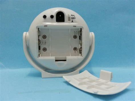Bel Sensor Gerak Bel Pintu jual jual bel selamat datang bel pintu otomatis