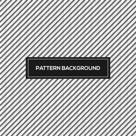 line pattern vector background diagonal vectors photos and psd files free download