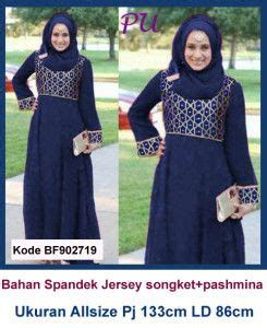 Gamis Putih Fluva Gamis Abaya Abaya Putig Gamis Putih Abaya The World S Catalog Of Ideas