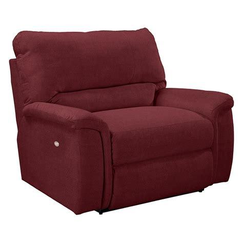 discount la z boy recliners la z boy 41p723 aspen power la z time recliner discount