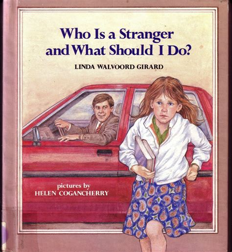 strangers how to date like a books danger again awful library booksawful