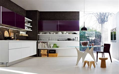 Contemporary Kitchen Ideas 2014 Cozinhas Contempor 226 Neas Desideratto