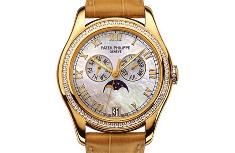 10 most expensive brands in the world