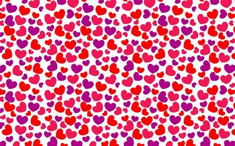 Imagenes Fondo De Pantalla Corazones   fondos de corazones fondos de pantalla