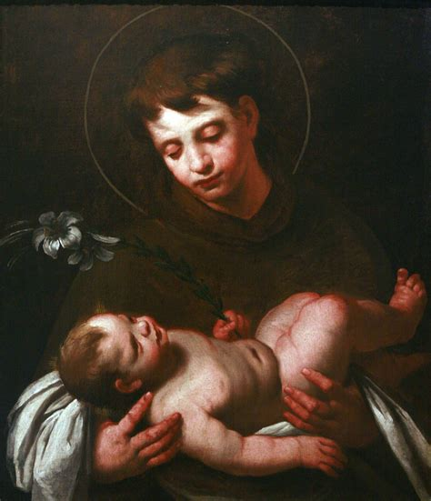 when was st born baby jesus beautiful photos picture of baby jesus