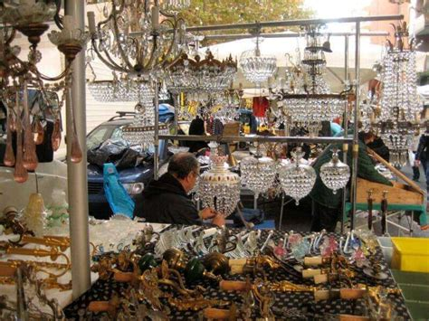 porta portese porta portese fleamapket the best flea markets