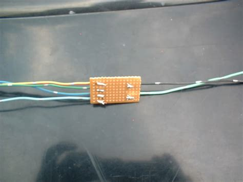 schottky diode at radio shack 1n914 diode radio shack 28 images s synth shop basic st lightning activity monitor