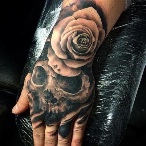 ravi lassi s tattoo designs tattoonow