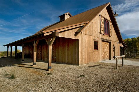 barn decorating ideas surprising pole barn houses decorating ideas