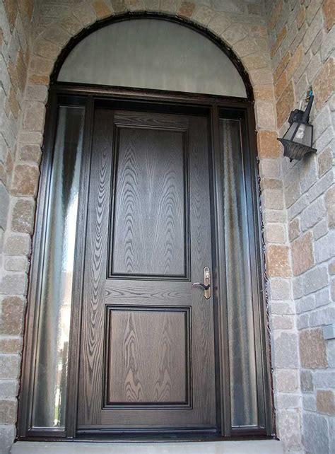 windows  doors toronto fiberglass doors  foot doors