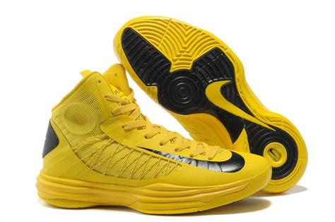 nike basketball shoes review nike lunar basketball shoes review style guru fashion