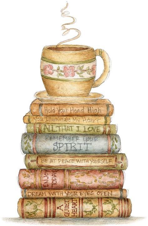 libro the loving cup a si te encanta leer libros de amor este blog es para ti felicidad