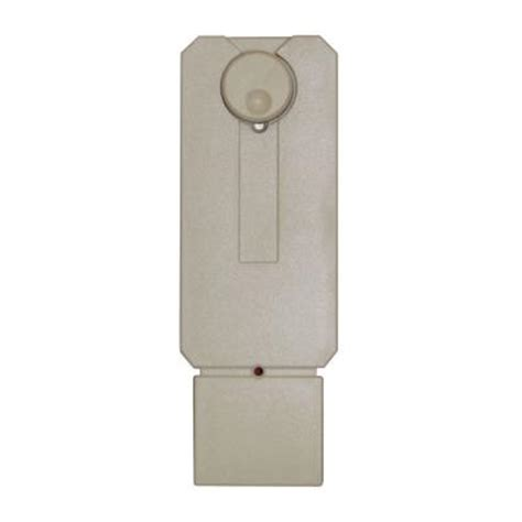 fahrenheit baseboard heaters non programmable unit mounted baseboard thermostat pt2ds