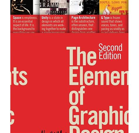 graphic design layout rules pdf books for graphic designers to read in 2017