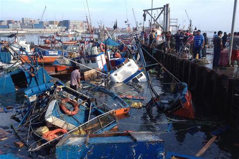 Chile Earthquake Search Magnitude 8 2 Quake Hits Chile Coast Al Jazeera America