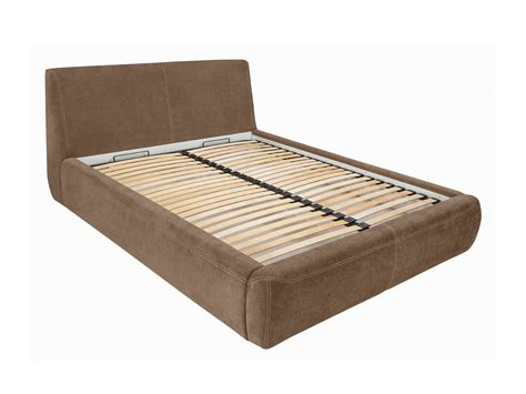 futon matratze 160x200 bed 160 roksana maxi futon 188cm x 100cm x 160cm