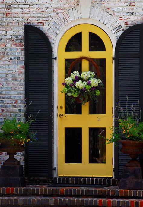 entrada u of m hogares frescos 30 dise 241 os inspiradores para la entrada