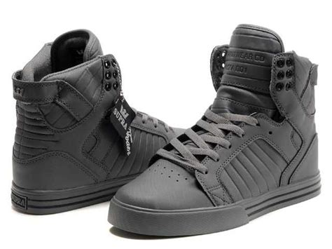 best place to buy mens boots best place to find mens high top sneakers feic