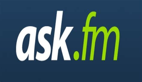 askfm facebook الشيخ البشير عصام يحذر من استغلال المستفتين لبرنامج الأسك
