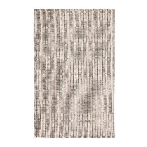 rugs chicago il rugs furniture chicago il ehsani rugs