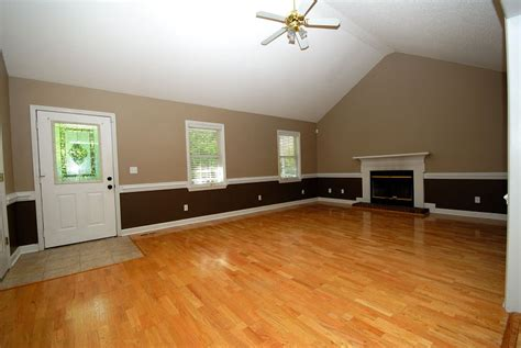 room for rent in goldsboro nc goldsboro nc home for rent 110 scotland drive goldsboro nc 27530