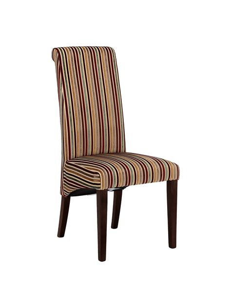 lewis dining chairs lewis maharani upholstered dining chair at lewis