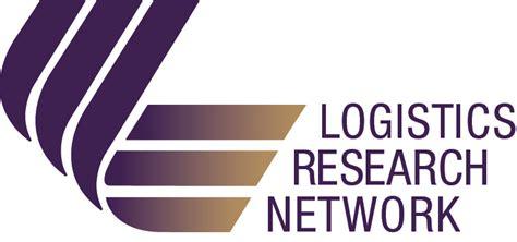 event design research network cilt logistics research network