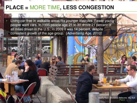 places that take section 8 place outcomes section 8 of introduction to placemaking