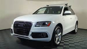 Audi The Collection The Collection Audi Miami Dealer Audi Q5 South Florida