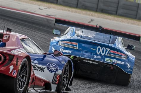 trg aston martin racing trg aston martin racing page 2 theracersgroup
