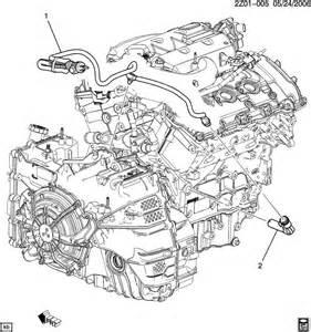 chevy malibu 3 5 engine diagram chevy free engine image for user manual