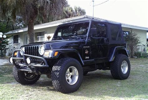 paris jackson jeep 2002 jeep wrangler information and photos momentcar
