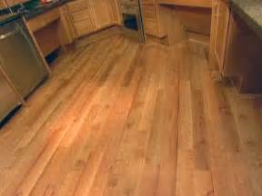 kitchen flooring ideas vinyl contemporary kitchen floor plans tags contemporary kitchen flooring