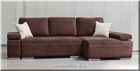 sofa mitten im raum modern sofa kaufen artownit for