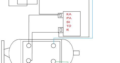Circuit Mesin Cuci Sharp rangkaian kapasitor mesin cuci 28 images kapasitor