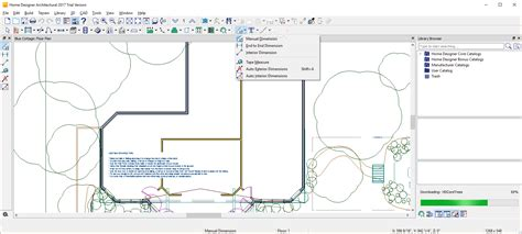 tutorial ashoo home designer pro español best software for you ashoo 3d cad professional 3 discount