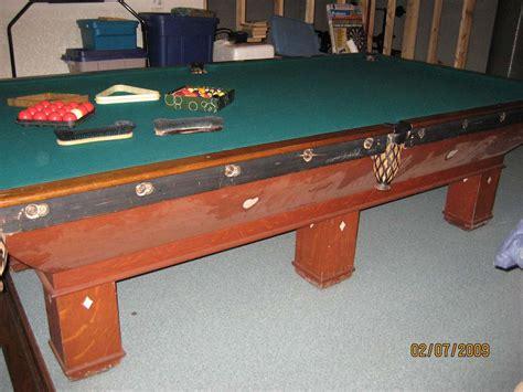billiards forum brunswick balke collender snooker